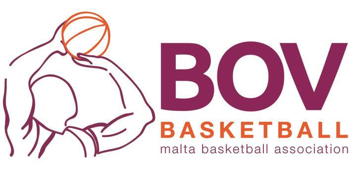 BOV Basketball Players of the Month for January 2018   Malta