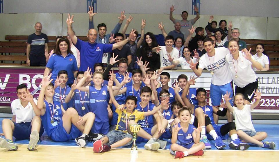 starlites fortizza under 14 with cup
